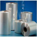 A importância do PVC no dia-a-dia