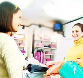 05-dicas-de-como-as-embalagens-podem-aumentar-as-vendas-de-um-produto